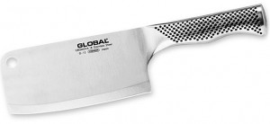 global-meat-cleaver