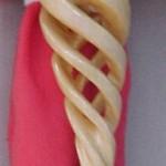 Spiral Twist