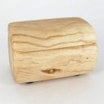 eaucalyptus box